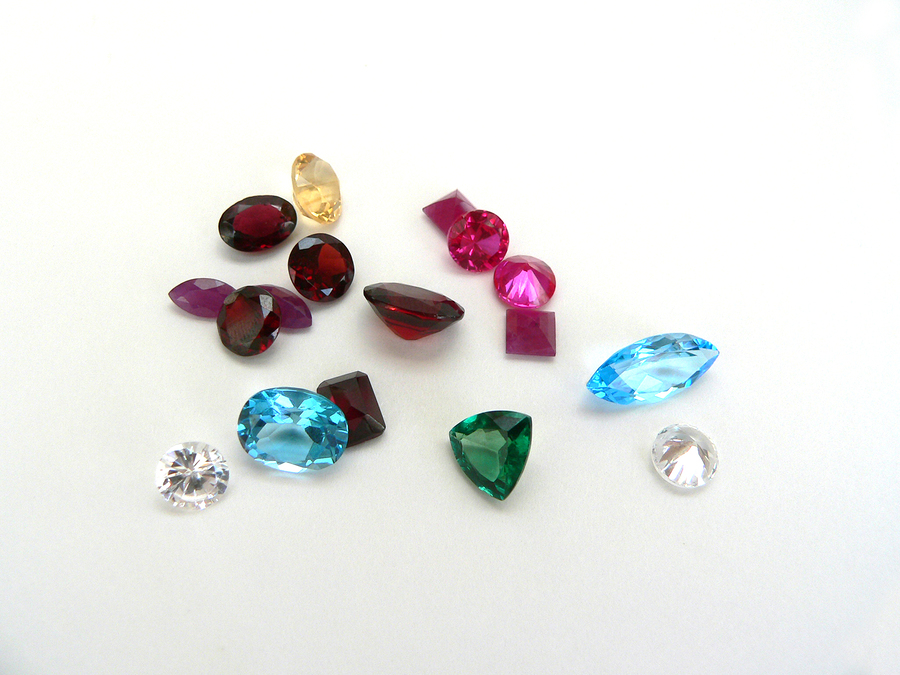 colored gemstone guide jonathan s buyer