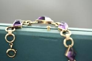 Vintage Tiffany & Company